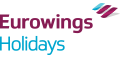 Eurowings Holidays