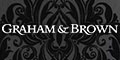 Graham & Brown