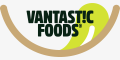 Vantastic Foods
