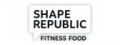 Shape Republic