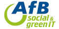 AfB social & green IT