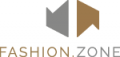 FASHION.ZONE