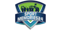 Sportmemories24