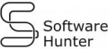 Softwarehunter