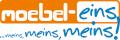moebel-eins.de