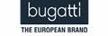 bugatti Fashion