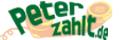 PeterZahlt