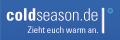 coldseason.de