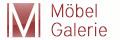 MöbelGalerieShop.de