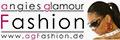 Angies Glamour Fashion
