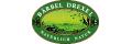 Bärbel Drexel