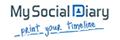 Socialtoprint.de