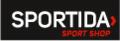 Sportida.de