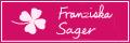 Franziskasager.de