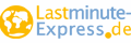 Lastminute-Express.de