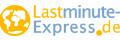 Lastminute-Express.de