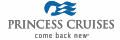 princesscruises.de