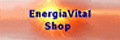 EnergiaVital-Shop