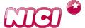 Der offizielle NICI Shop