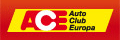 ACE – Auto Club Europa