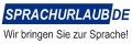 Sprachurlaub.de