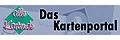AlleKarten.de