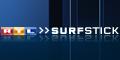 RTL Surfstick