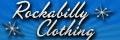 Rockabilly-Clothing.de