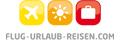 Flug-Urlaub-Reisen.com