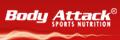 Body Attack Sports