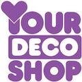 YourDecoShop