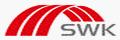 SWK.de - Stadtwerke Krefeld