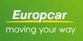 Europcar Mietwagen