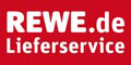 Rewe Lieferservice