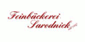 Dresdner Christstollen Shop