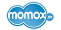 momox.de