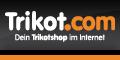 trikot.com