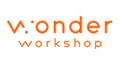 wonder-workshop.de