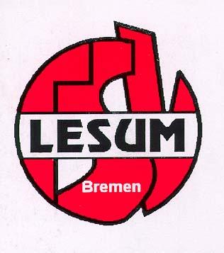 Tsv Lesum