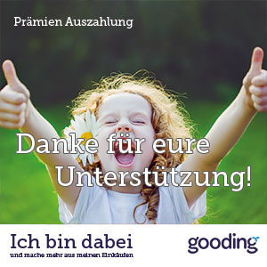https://gooding.s3.amazonaws.com/static/mail/images/danke-auszahlung-august2018-klein.jpg