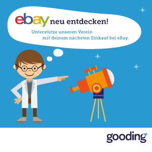 https://gooding.s3.amazonaws.com/static/mail/images/ebay-neu-entdecken-webseite.png